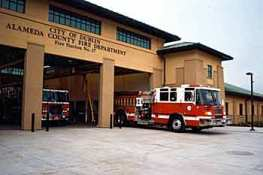 firestation17.jpg