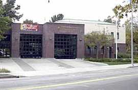 firestation16.jpg