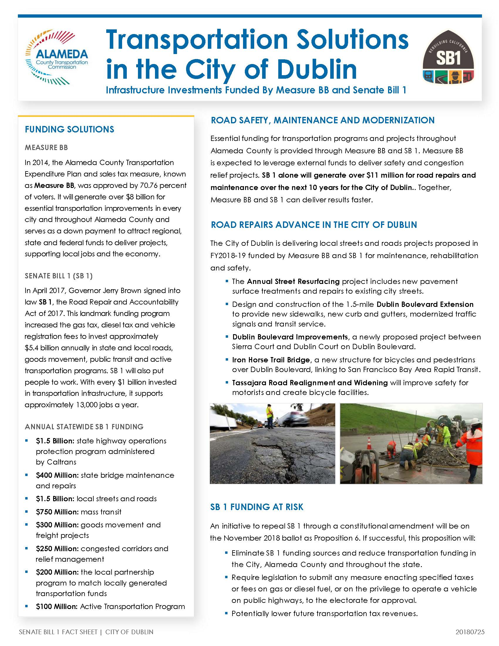 Transportation Solutions _Page_1