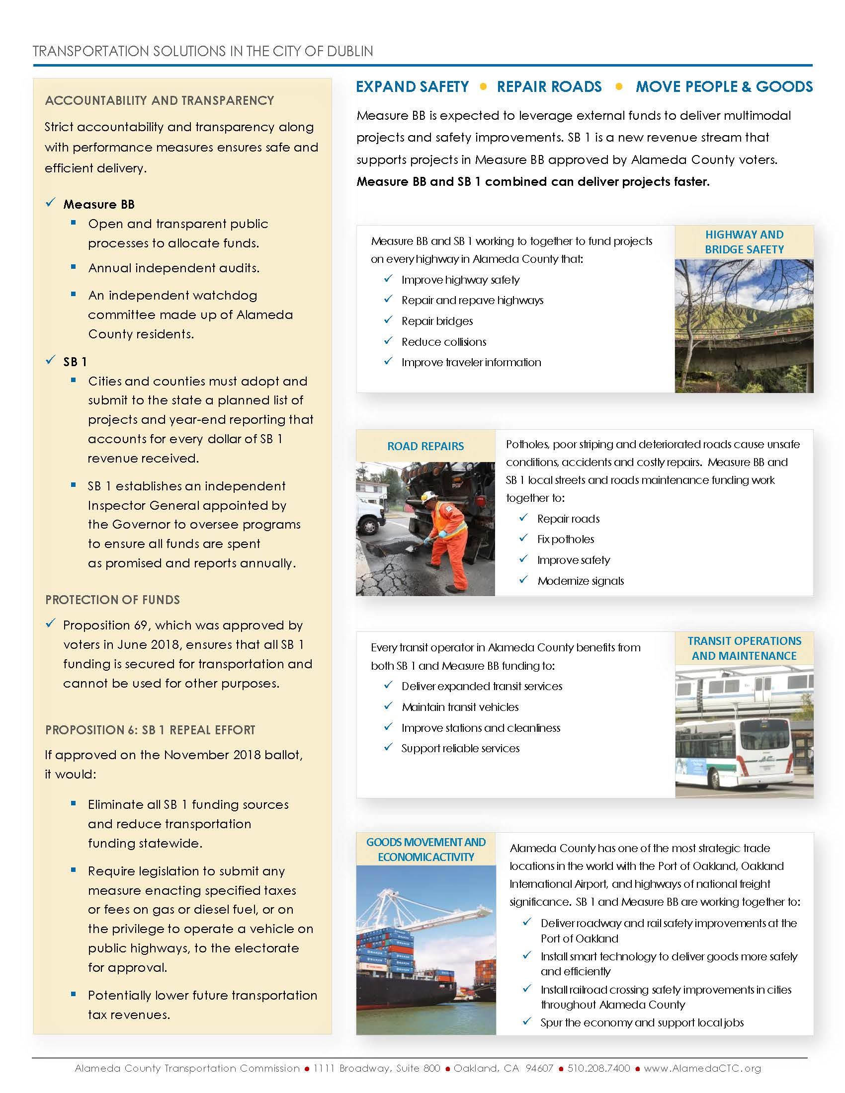 Transportation Solutions _Page_2