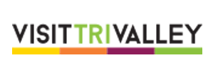 Visit TriValley
