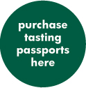 purchase tasting passports here