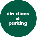 directions-and-parking.jpg