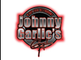 Johnny Garlics