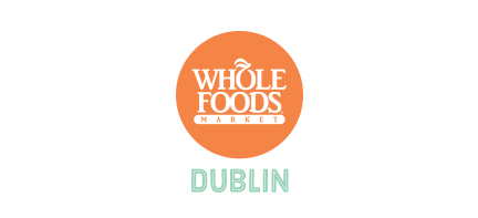 whole foods market dublin