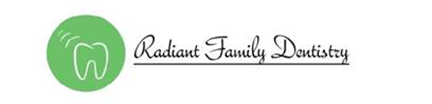 radiant family dentistry