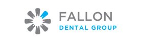 fallon dental group