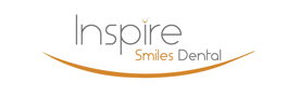 inspire smiles dental